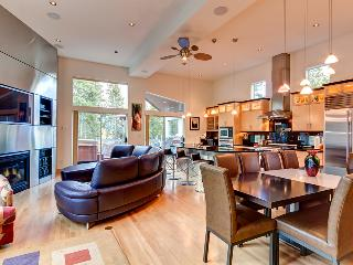 Reasonably Priced  3 Bedroom  - 1243-103016, Breckenridge
