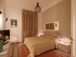 03 mazzini double bedroom
