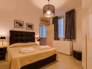 03 dolce vita 2 double bedroom