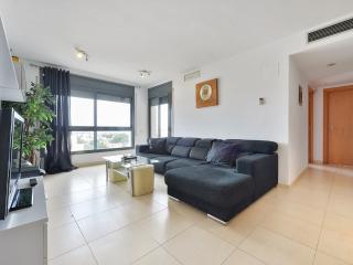 3 bedrooms in Playa D'en Bossa!FM, Ibiza Ciudad