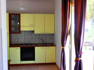 Appartamento Le Giare