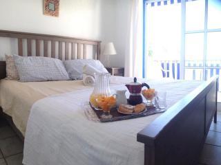 Sweet House B&B 3 camre da letto, Maspalomas