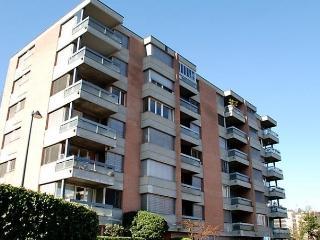 Mini, Lugano