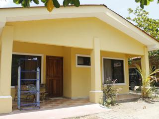 hogar natural 2, Tamarindo
