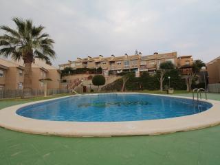 BUNGALOW COSTA BLANCA, Alicante