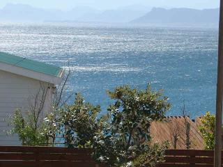 The Oystercathcer Holiday House, Kleinbaai