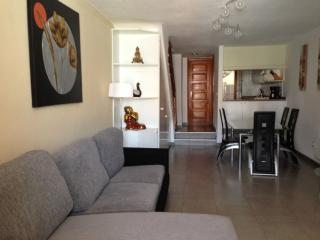 Duplex 131 2 bedrooms & 2 bathrooms P. Santiago 2, Playa de las Americas