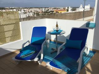 Tavirapad Holiday Apartment