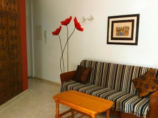 Apartamento vacacional en Nerja Costa del sol