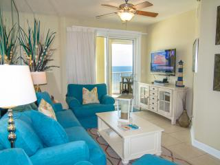 Grand Panama 609 Tower I, Panama City Beach