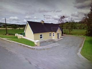 Cassie's Family Cottage Rural Scenic Location, Ballybofey