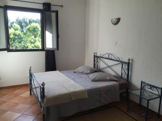 location individuelle d une maison, Pianottoli-Caldarello
