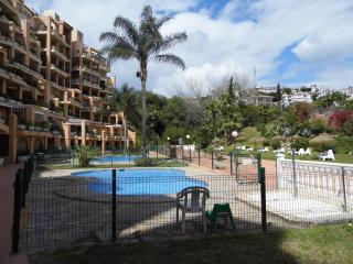 Torrablanca 2bed 1bath Apartment