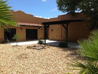 Newly Renovated 3/2 Mediterranean Home, Sarasota