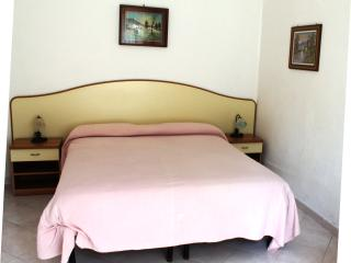 Camere matrimoniali con bagno Vacanza e Relax, Forio