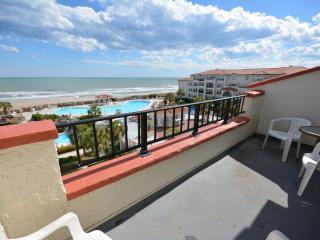 Villa Capriani 404B, North Topsail Beach