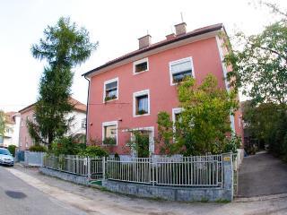 Guest Hause Pikapolonca Apartments, Maribor