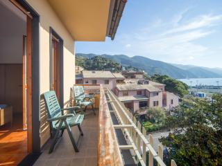 MONTEROSSO MARE 1 FLATS SECOND & THIRD FLOOR, Monterosso