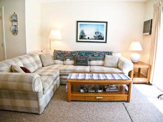 C-Style, King Bed, Straight Staircase, Golf Course Views, 3 ACs, WIFI  & 6 Pool Passes (fees apply) - - BI0621, Brewster