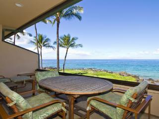 MAKENA SURF RESORT, #F-212, Wailea