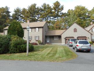 3 Bedroom, 3 Bath Spacious Condo, Ogunquit