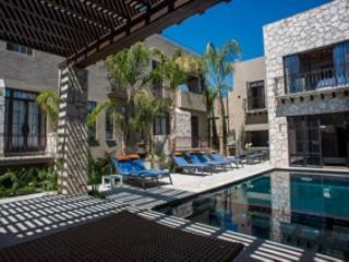 Casa Shangri-la Luxury House Rental, San Miguel de Allende