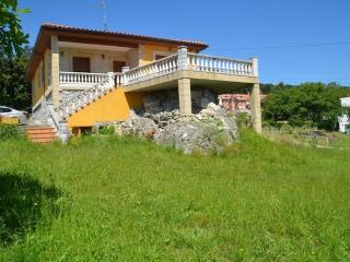 House in Isla Playa, Cantabria 102949
