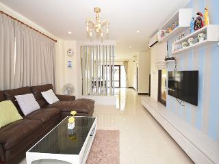 3 Bedroom House in Gated Estate, Ao Nang