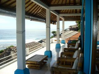 DELPI homestay uluwatu beach bali