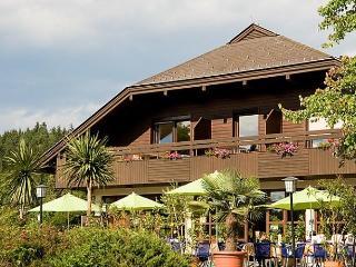 Sonnenresort Maltschacher See, Feldkirchen