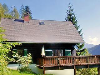 Neunhof, Bad Kleinkirchheim