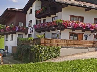 Jägerhof, Schwaz