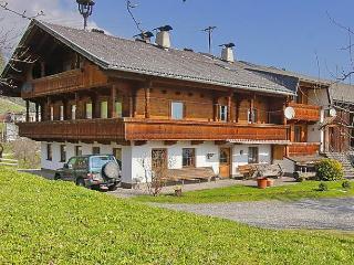 Untererhof, Fugen