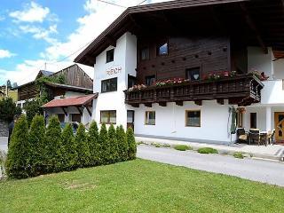 Berghof Reich, Langenfeld
