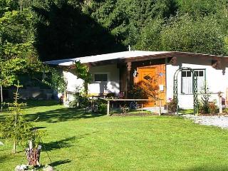 Ferienhaus Keil, Bad Gastein