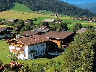 Sonnberg, Flachau