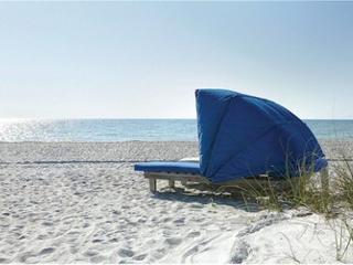 Traumurlaub am Golf von Mexiko - direkt am Strand, Indian Shores
