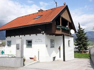 Landhaus Wegscheider, Tulfes