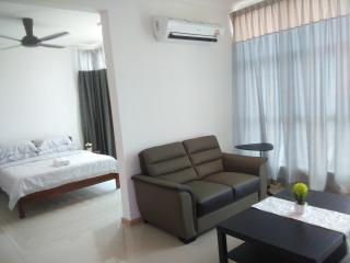 Vista Alam Executive Suite