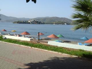 summer house, Rent a villa holiday house vacation, Fethiye