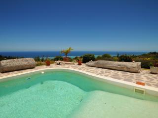 Villa Fenêtre sur Mer