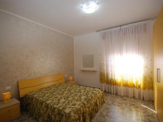 Appartamento Rosina Custonaci 2 piano primo