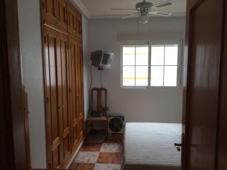 Apartamento La Marina Pinet Costa Blanca