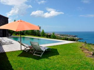 Blue View - Lava Homes, Sao Roque do Pico