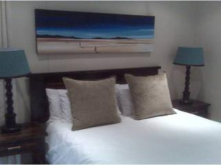 Self catering Beach apartment at Ushaka.