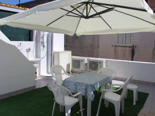 casa Gialla ab 578
