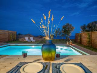 Sea Gems, Sapphire 3-Bedroom Private Pool Villa, Vasilikos