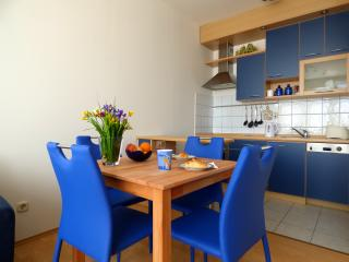 Charming Apartment X In Great Location, Spalato