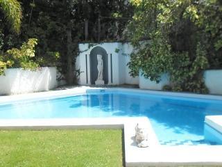 Residenz La Orotava