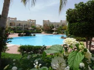 One Bedroom Terrace & Garden Pool View, Sharm el Sheik